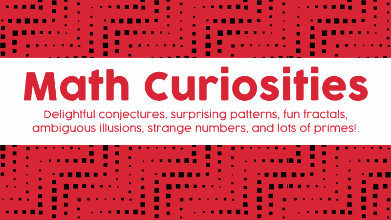 Flexible Math Groups For Gifted Classrooms