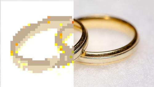 PixelRings